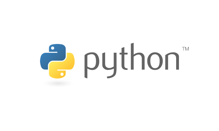 PythonAnywhere Hosting Review